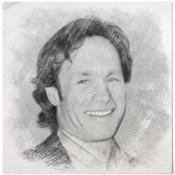 Paul Bernard