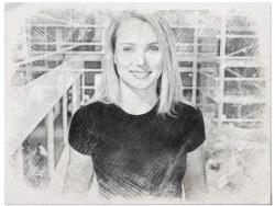 Marissa Mayer