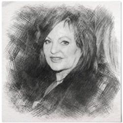 Ann Walton Kroenke