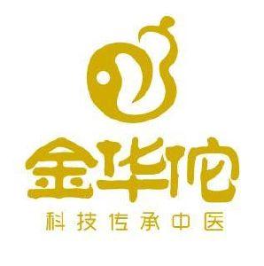 Jinhuatuo