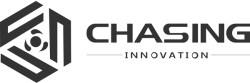 Chasing Innovation