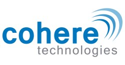 Cohere Technologies