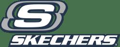 Skechers U.S.A.