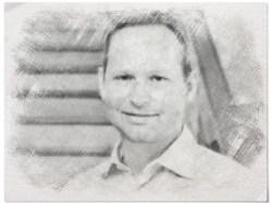 Mark Okerstrom
