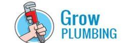 Grow Plumbing
