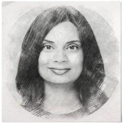 Vijaya Gadde