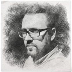 Vitaly Vyazovsky