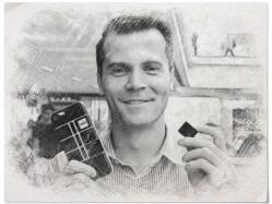 Alexander Murawski
