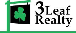 3 Leaf Realty