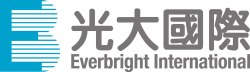 China Everbright International