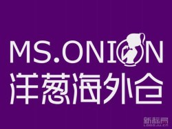 Ms.Onion