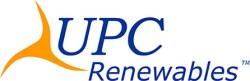 UPC Renewables