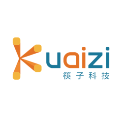 Kuaizi Technology