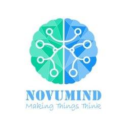 NovuMind