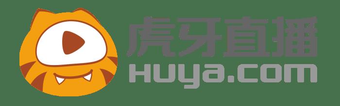 Huya.com