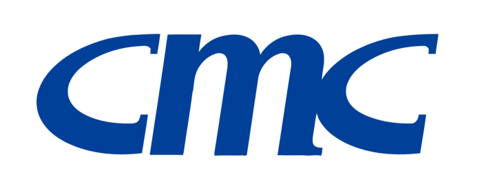 CMC Capital Group