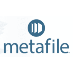 Metafile Information Systems
