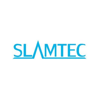 Slamtec