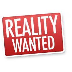 RealityWanted