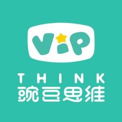 VIPThink