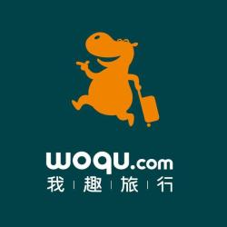 Woqu.com