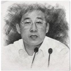 Cao Longxiang