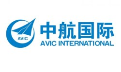 AVIC International Holding Corp
