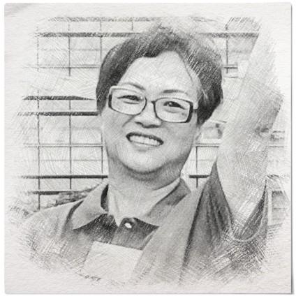 Lam Wai Ying