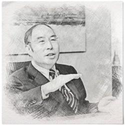 Cai Dongchen