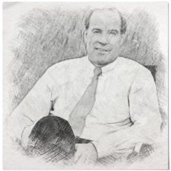 Andreas Struengmann