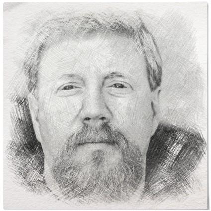 Brad Kelley
