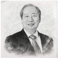 Herbert Sy