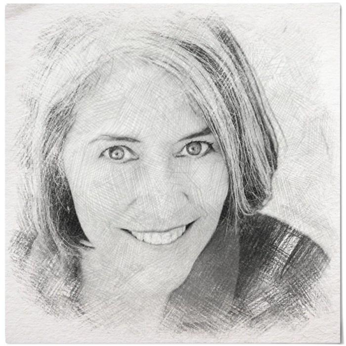 Renate Reimann-Haas
