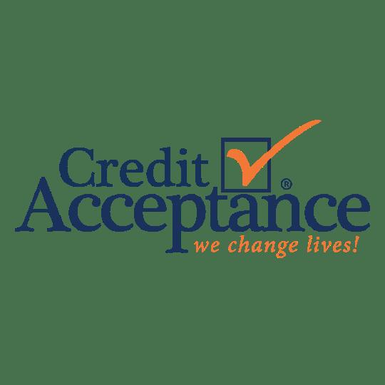 Credit Acceptance