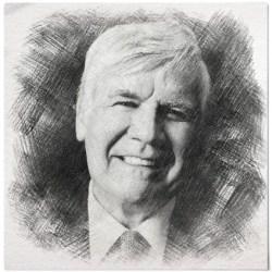 William Conway, Jr.