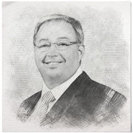Carlo Fidani