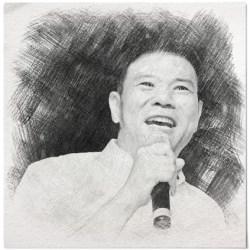 Feng Hailiang