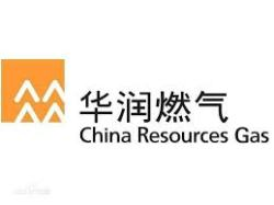 China Resources Gas Group
