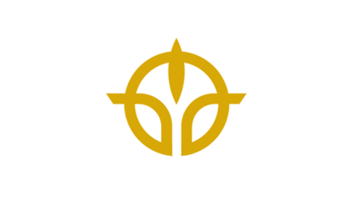 Korea Zinc
