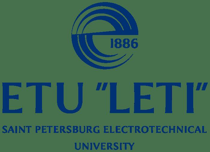 "Saint-Petersburg State Electotechnical University ""LETI"""
