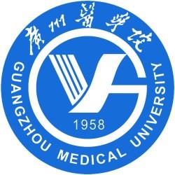 Guangzhou Medical University