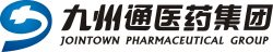 Jointown Pharmaceutical Group
