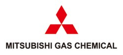 Mitsubishi Gas Chemical Company