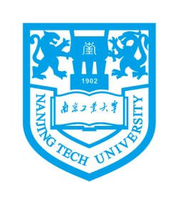 Nanjing University of Technology