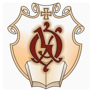 National University of Ostroh Academy