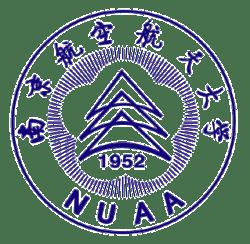 Nanjing University of Aeronautics & Astronautics