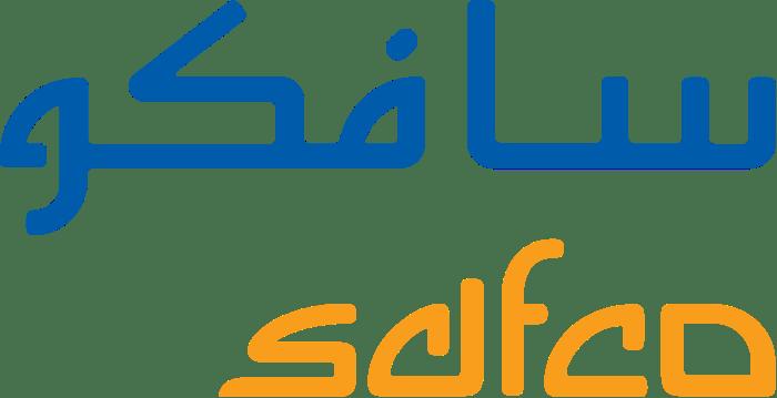 Saudi Arabian Fertilizers