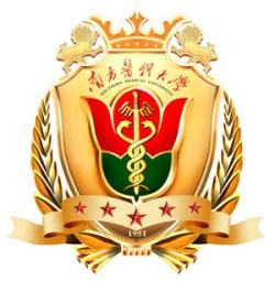 Southern Medical University – China