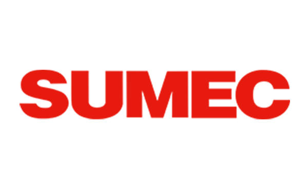 Sumec Corporation