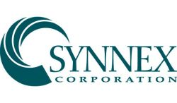 Synnex Technology Intl